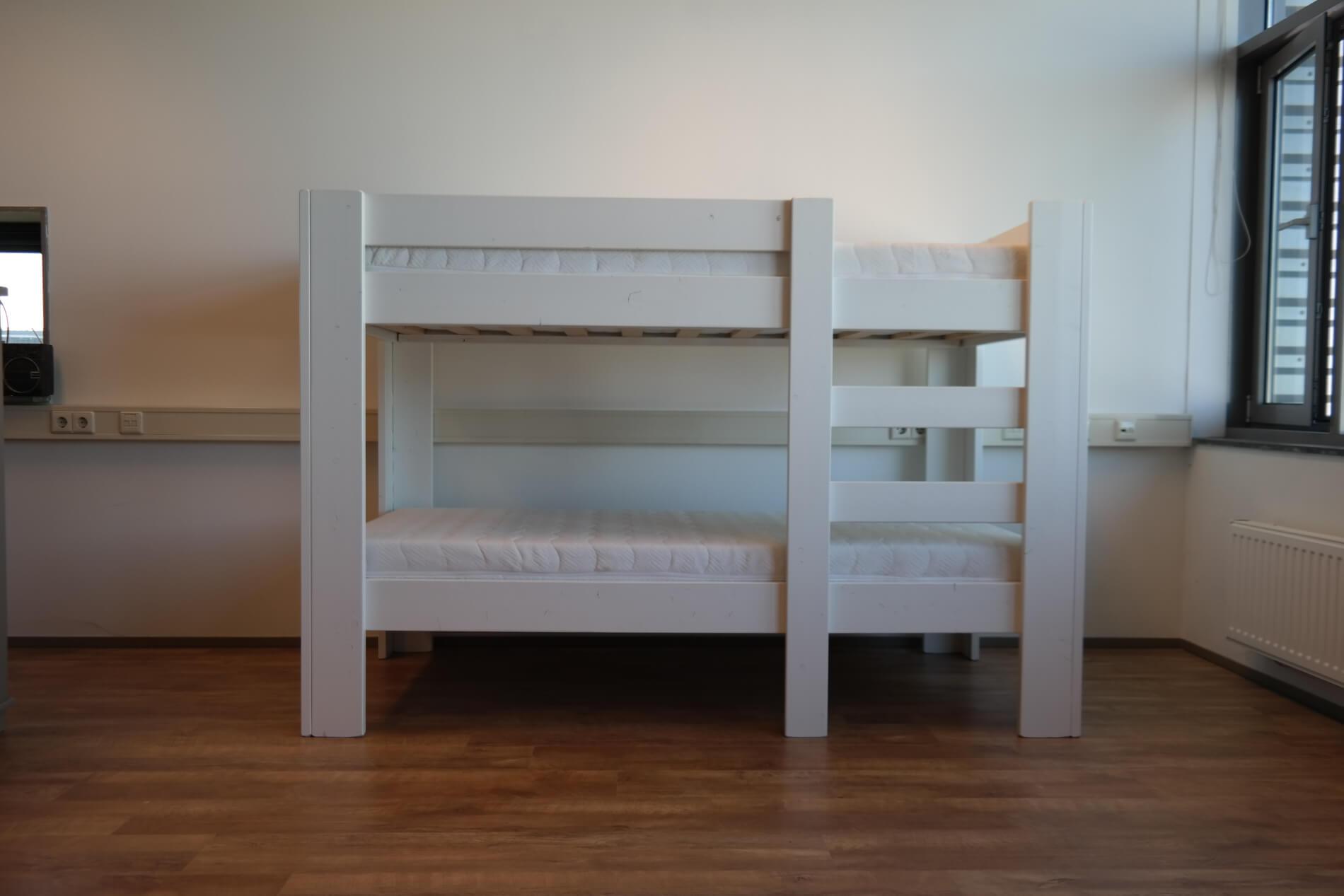 Kajuitbed Pijnakker - AvA meubelen