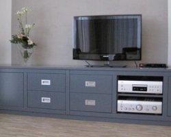 TV kast